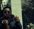 Producer Ricco and Priddy Ugly flexing on 'Low Key'