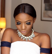 Watch Simi, Falz's animated video for 'Mind Your Bizness'
