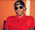 Listen to 'UpTempo' by Tekno