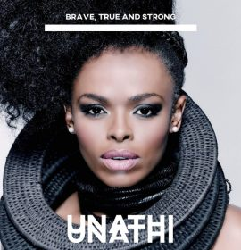 Unathi unleashes video for 'Nguwe', it is a longover and dope – watch!