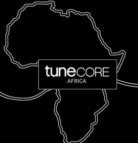 TuneCore Partners with Facebook for Launch of Independent Artist Program