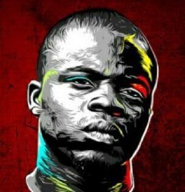 Things about the late Hiphop icon DaGrin that you might not know