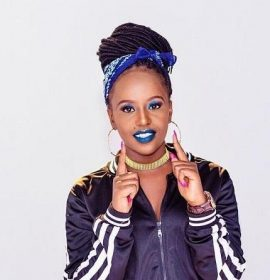 Femi One & Mejja takes over the internet as 'Utawezana' goes viral