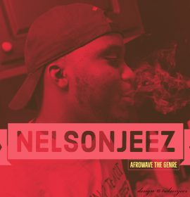 Watch 'Good Love' video by NelsonJeez feat. K.I.P