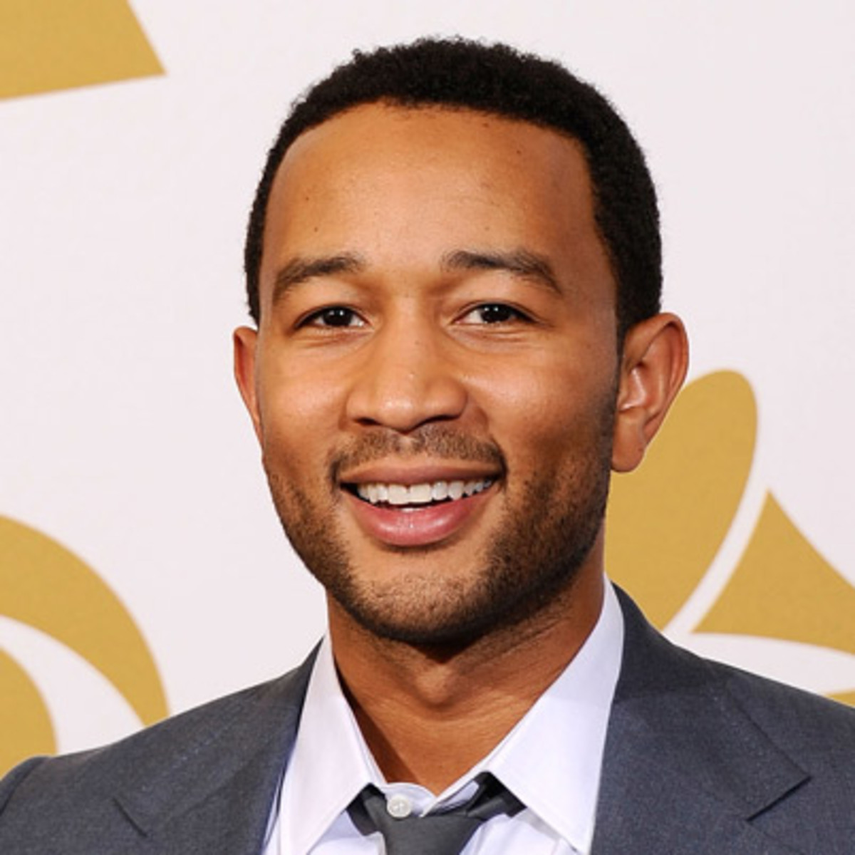 John Legend Crowned World's Sexiest Man Alive