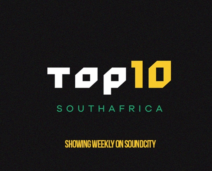 Prince Kaybee's 'Fetch Your Life,' AKA's 'Jika' and Nasty C's 'SMA' Lead on Top 10 South Africa