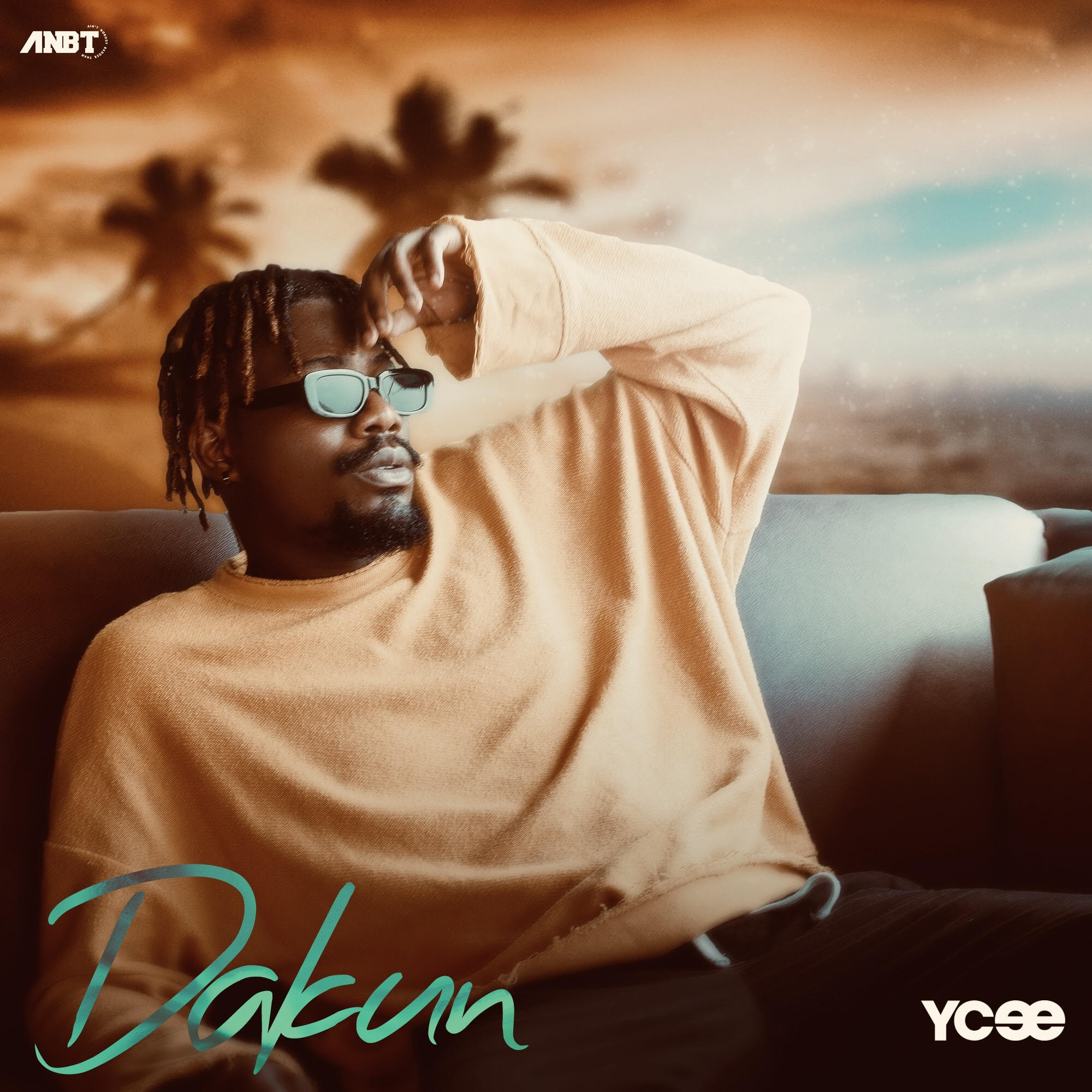 Ahead of YCeevsZAHEER album, Listen to Ycee's 'Dakun'