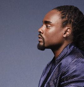 Wale and the rising artiste who dissed his talent and didn't own up to her opinion